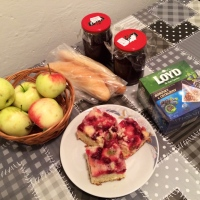 How to Stay Healthy - Czech Tips