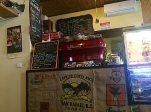 Café Tukaloka