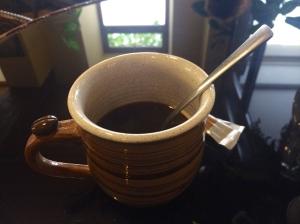 cutest mug evah