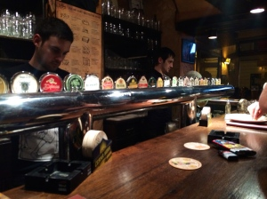 beer muz2