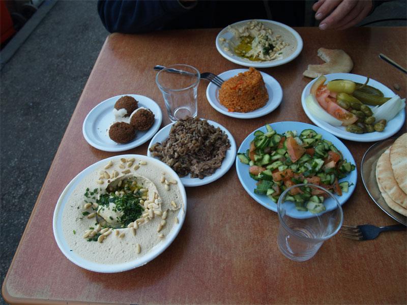 haifa-abu-shaker-3