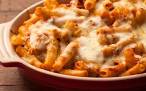 31625_baked_ziti_creamy_tomato_sauce