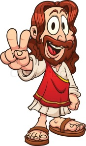 6977589-cartoon-jesus