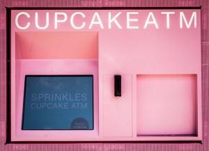 cupcake-atm-2