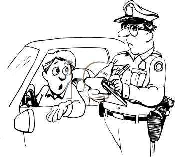 funny-speeding-clipart-1