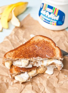 grilled-fluffernutter-sandwich-4