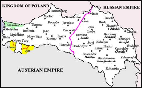 history_of_galicia_map