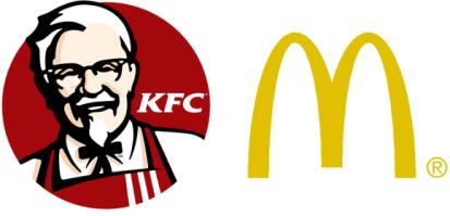 mcd_yum_logos_large