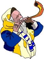 shofar-clip-art-cwlkmp-clipart
