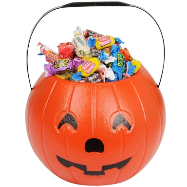 halloween-candy-bags-halloween-candy-bag-11