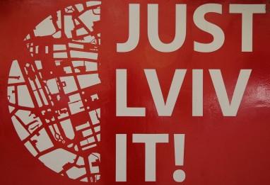 just-lviv-it