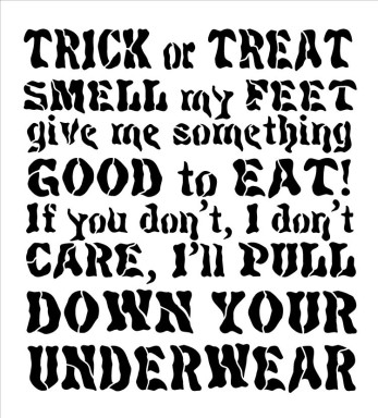 stcl1283_trick_or_treat_smell_my_feet_pi