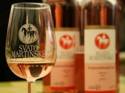 svatomartinske-vino