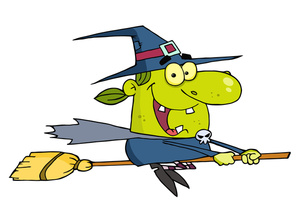 wicked-witch-clipart-kid-5