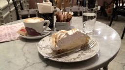 Let them eat cake… How to Spend 3 Days in Zagreb, Croatia
