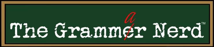 logo_chalkboard_only_-_tm