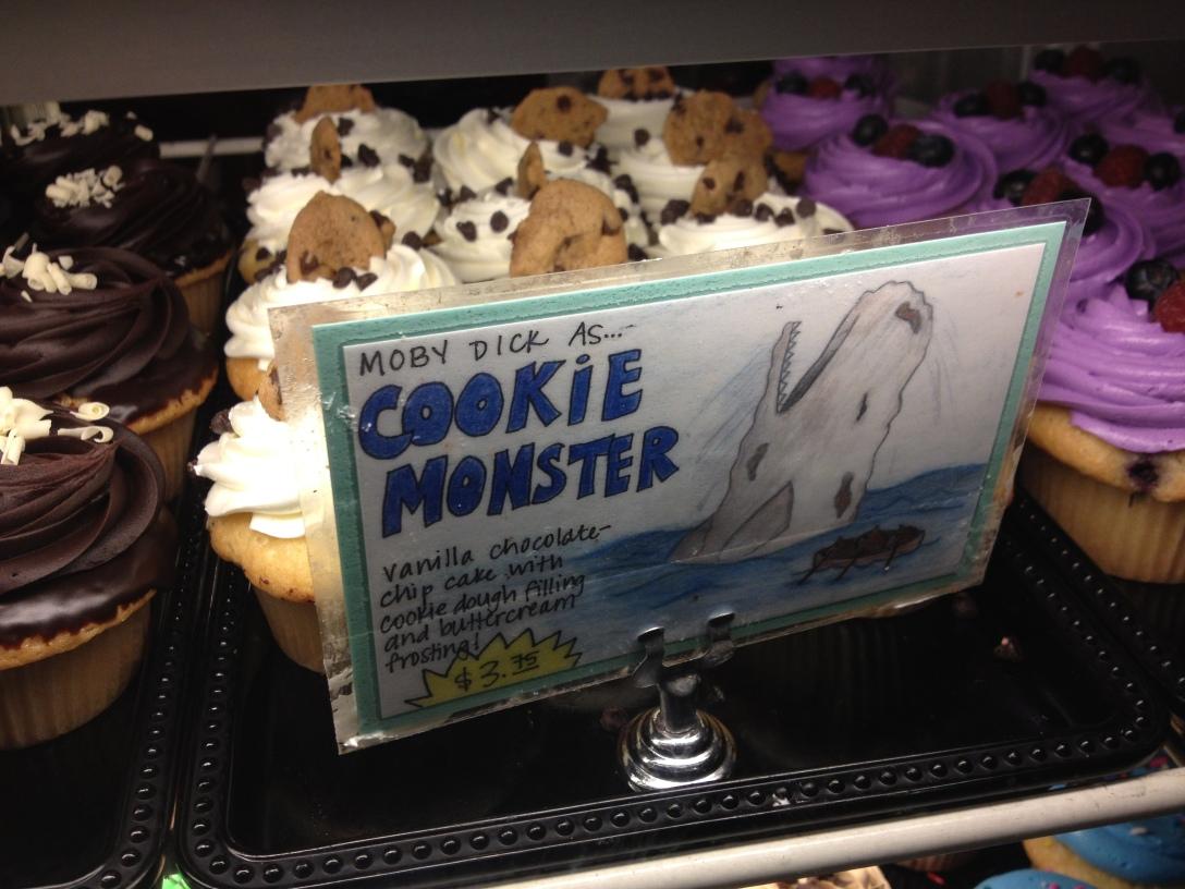 mollys-cupcakes-1