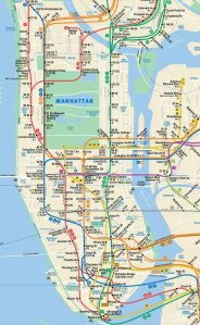sub-ways-system-manhattan-nyc-hd-mobile-map