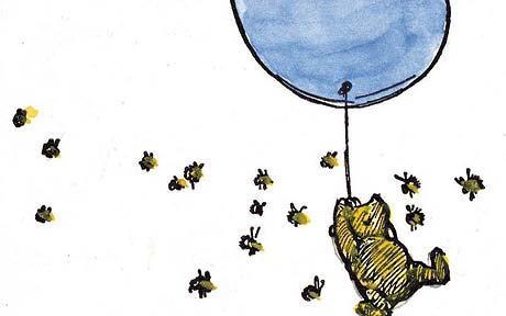 winnie-the-pooh-balloon-bees
