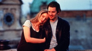 20130502-before-sunrise