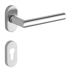 dverni-kovani-vigo-oval-5111-3037477760