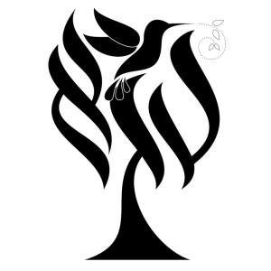 hebrew-wedding-monogram_orig