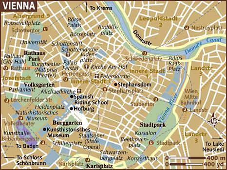 map_of_vienna