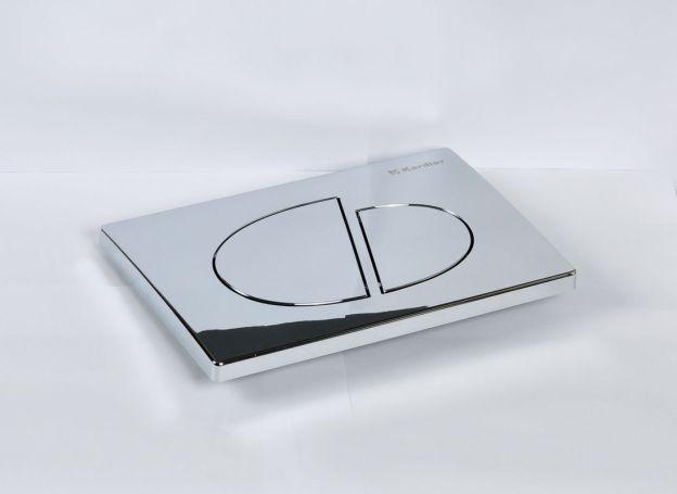 pl11469238-european_style_bathroom_accessories_toilet_dual_flush_plate_of_abs_plastic