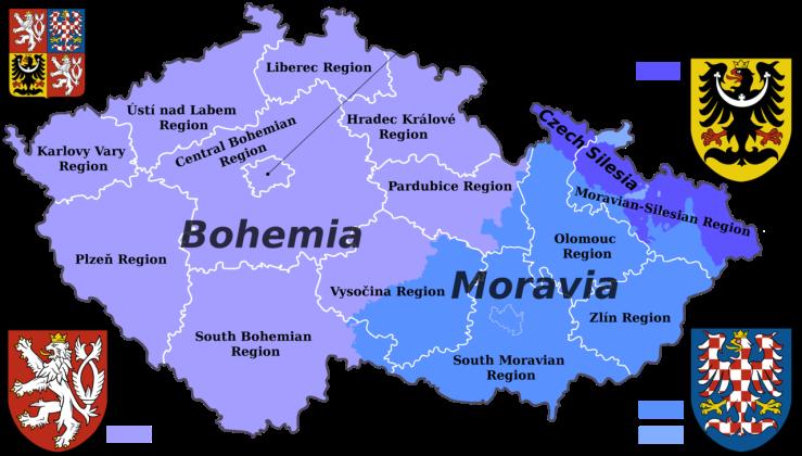 1280px-czech_rep-_-_bohemia_moravia_and_silesia_iii_en