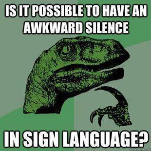 awkward_silence