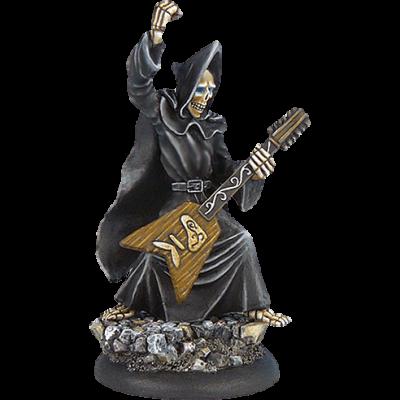 death-guitar-a1-400x400