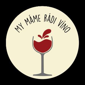 my-mame-radi-vino-placka-37-mm