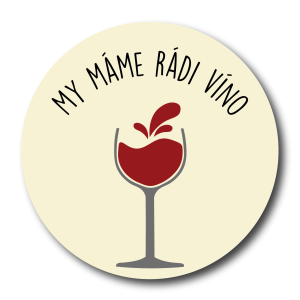 my-mame-radi-vino-placka-37-mm