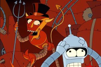 robot-hell