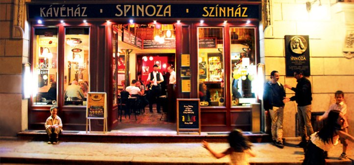 slide_spinoza_cafe_restaurant