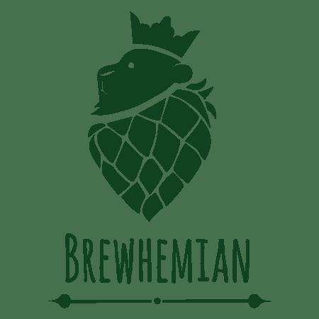 brewhemian