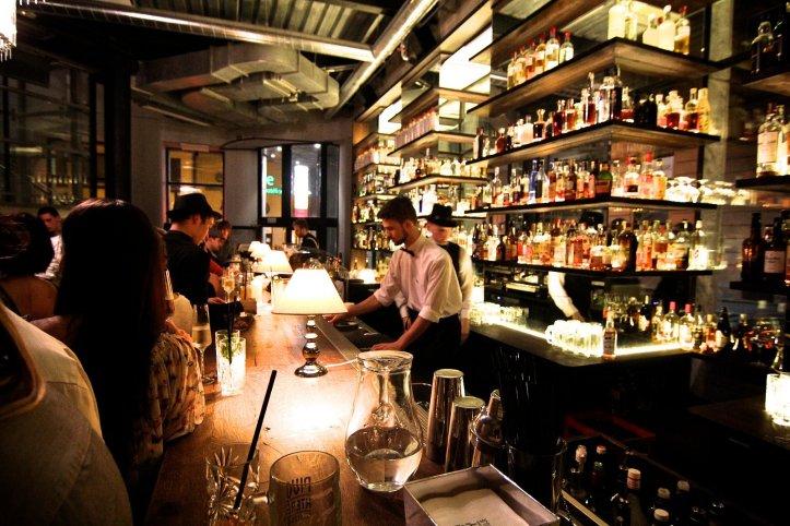 bar-ktery-neexistuje-vznikl-naruby-dnes-je-spickou-sveho-oboru-1