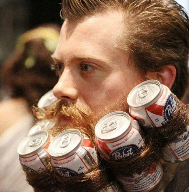 most-hipster-things-ever-17