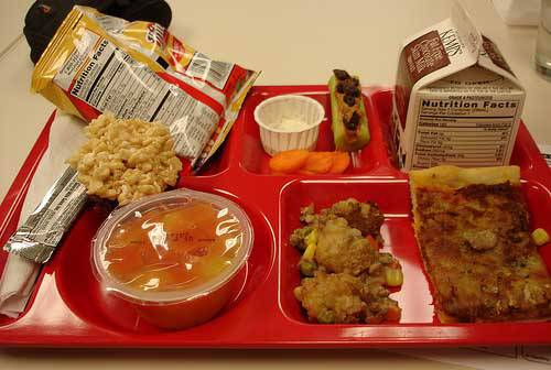 american-school-lunches16