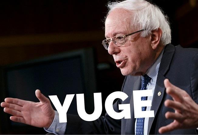 yuge-1