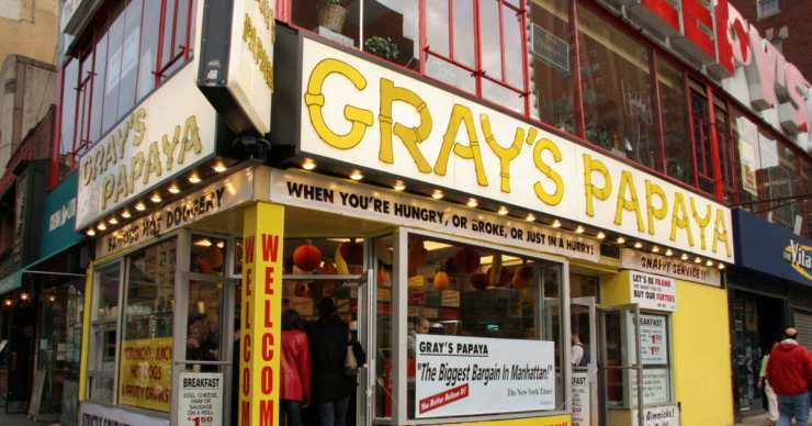 29-grays-papaya-72-bway-w600-h315-2x