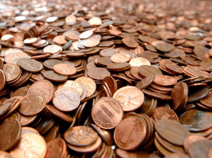 alg-pennies-jpg