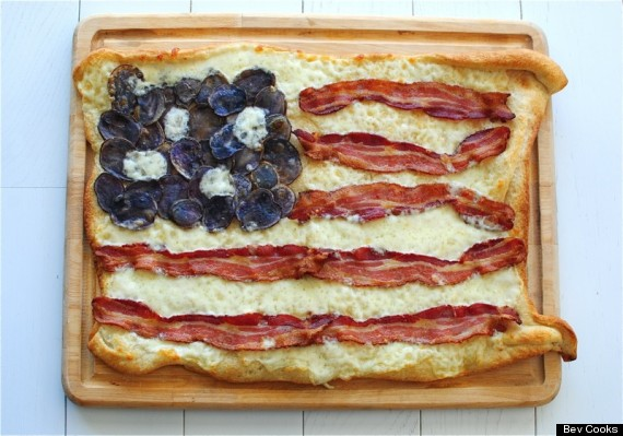o-flag-pizza-570