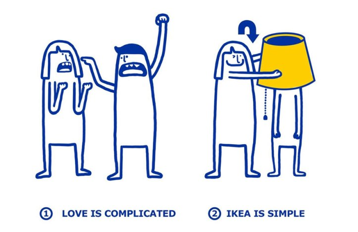valentines-day-love-manual-ikea-singapore-2