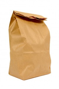 brown-paper-lunch-bag_1101-300