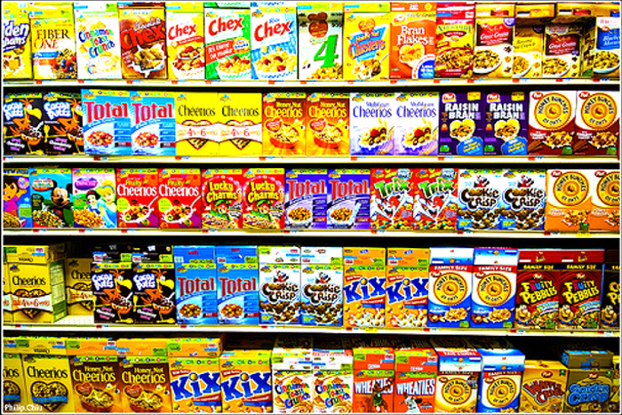 cereal-aisle2