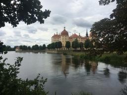 Moritzburg Schloss: A Fairytale Day Trip from Dresden or Prague