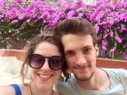 Five Hours in Lovely Lisboa – Obrigada!