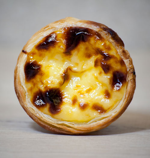 pastel_de_nata_9360-jpeg_north_499x_white