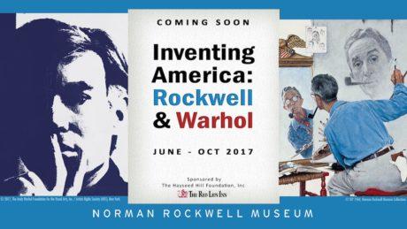 rockwell-warhol-exhib-promo-image-460x259